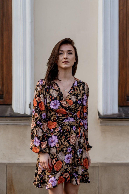 NAREE_Sukienka GIGI LILLAC3