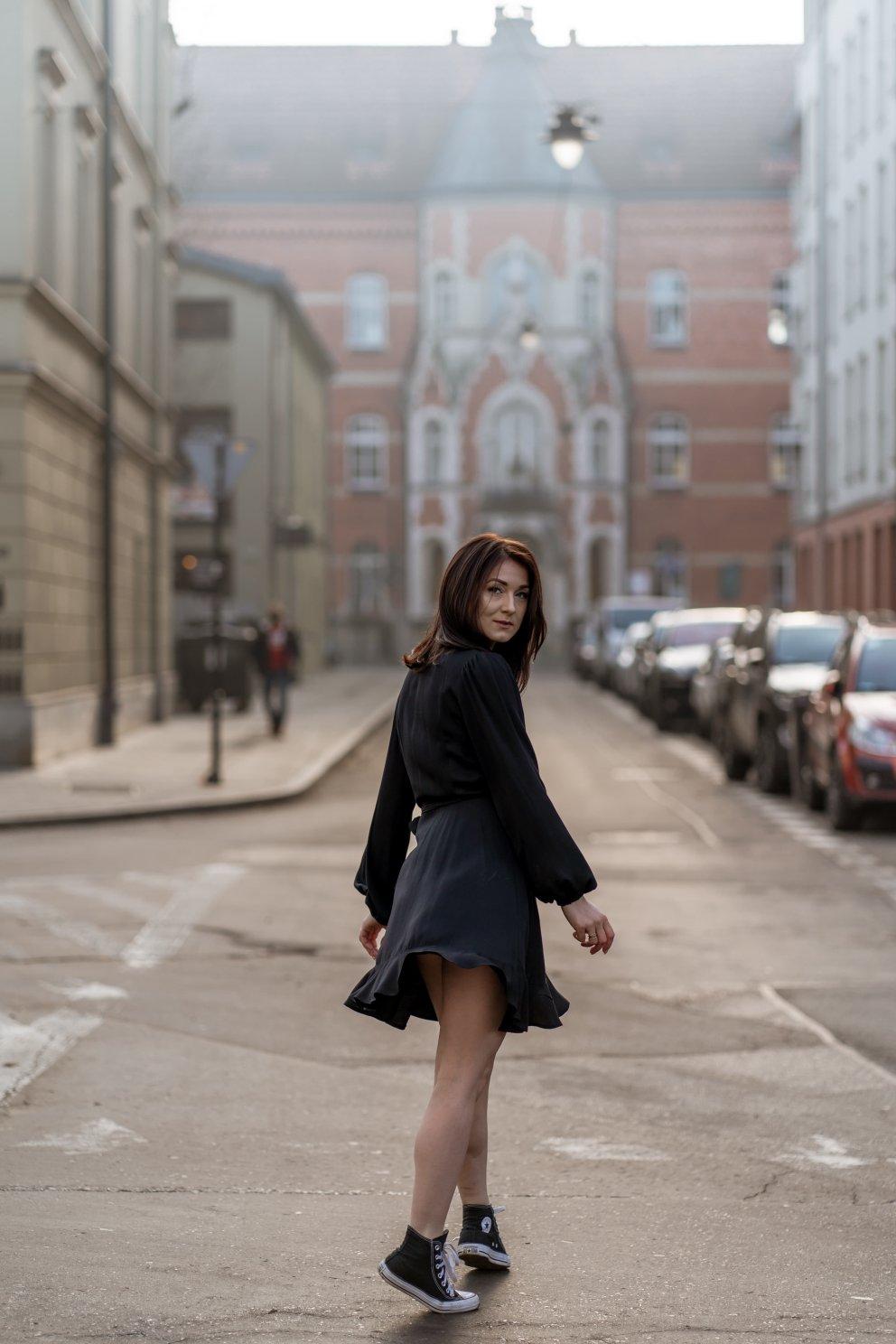 NAREE_Sukienka GIGI BLACK3