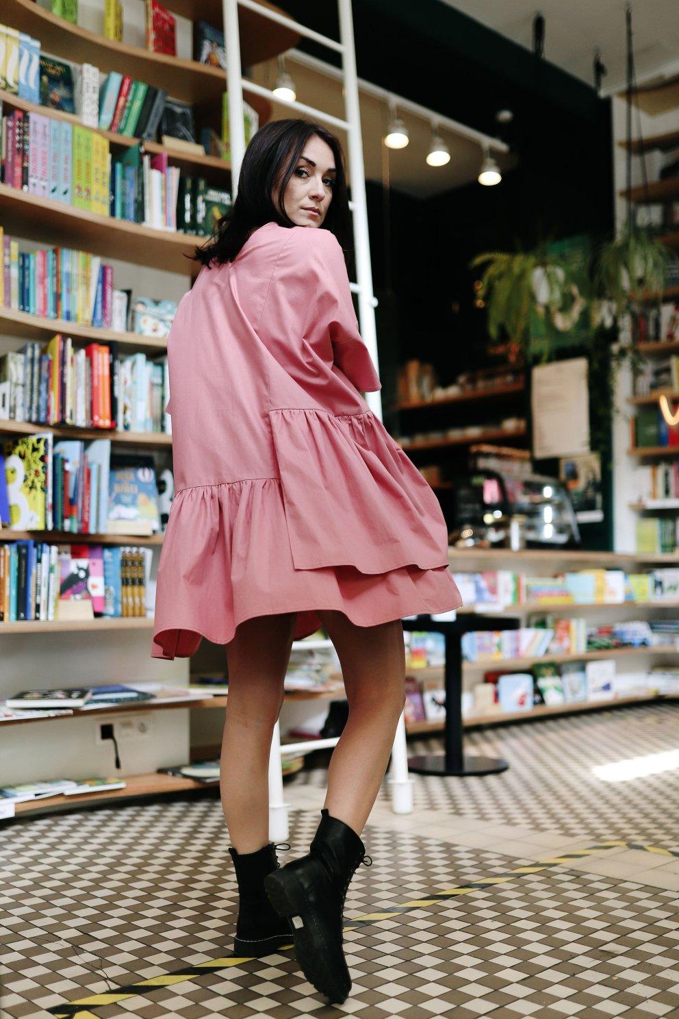 Naree_Sukienka_POPPY_PINK_4