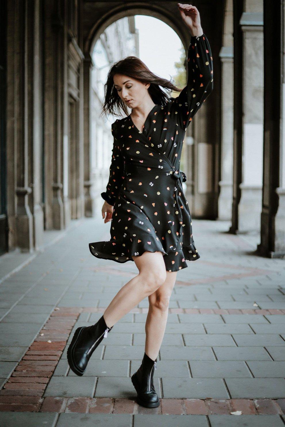 Sukienka_GIGI_EMOJI_1