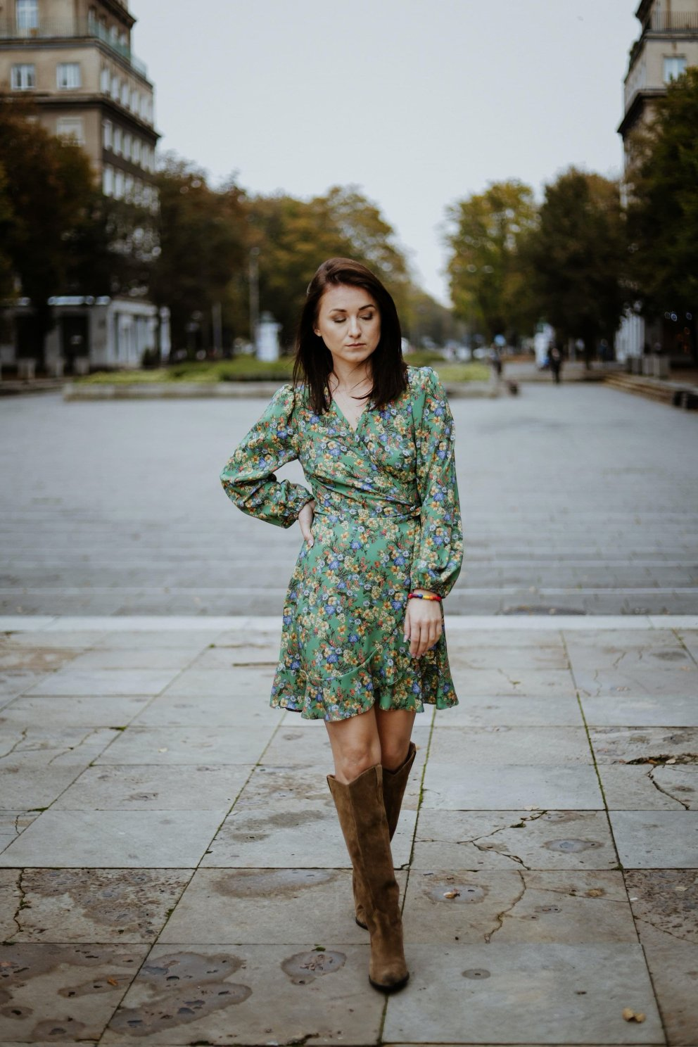 Sukienka_GIGI_GREEN_4